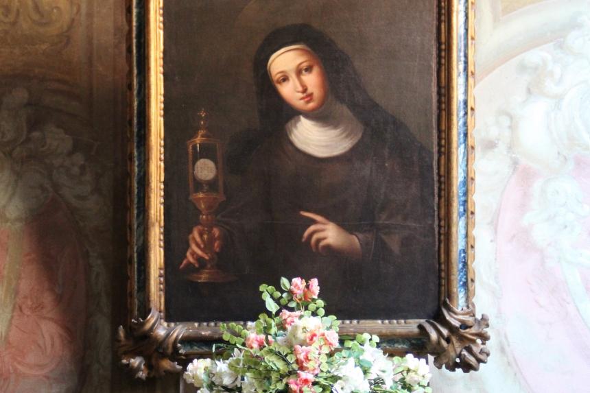 Arcidiocesi Ferrara-Comacchio